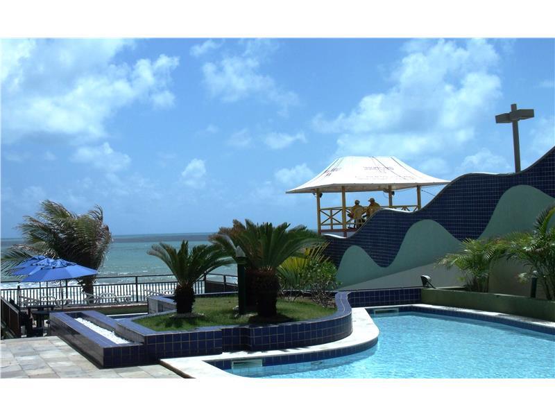 Blue Marlin Apartments Que Hacer En Cancun